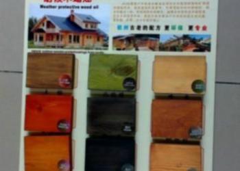 龙岩木油图片