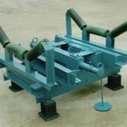 周浦工业皮带秤图片