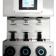 ALGOL品牌原厂供应全自动按键耐久寿命试验机图片