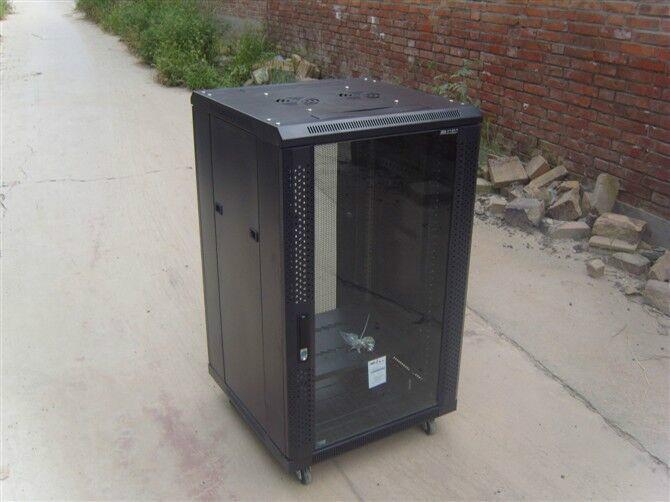 供应网络机柜大量现货销售咨询电话 网络机柜热销 网络机柜出售