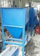 石膏线机器优质供应商图片