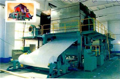 在哪容易买到质量好的造纸机械配件造纸机械配件輈