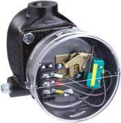 供应123系列锅炉用液位控制开关批发