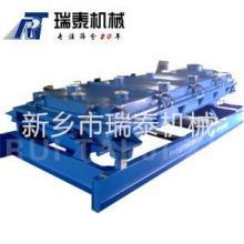 供应河北石英砂专用振动筛机型号,河北石英砂专用振动筛机批发价格。