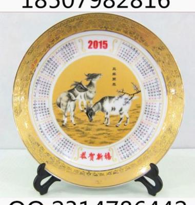 陶瓷烧烤盘图片/陶瓷烧烤盘样板图 (3)