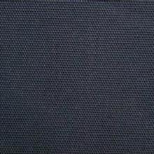 供應純滌中化帆布戶外服工作服面料/T21+2114604063/廠家價格批發