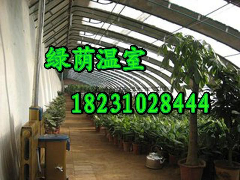 供应日光温室@阳光板见的比较多的是4mm,6mm,8mm,10m