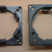 供应用于扬声器喇叭的喇叭支架生产批发,优质喇叭配件支架的专业共也是,多媒体喇叭配件厂商批发批发