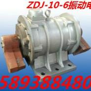 ZDJ-10-6振动电机图片