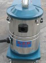 供应工业吸尘器工业吸尘机