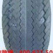 宜宾观光车轮胎图片
