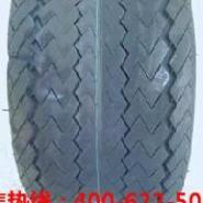 巡逻车轮胎图片