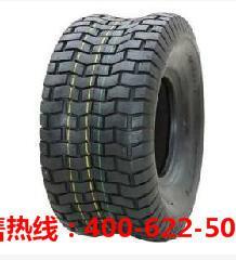 观光车轮胎图片