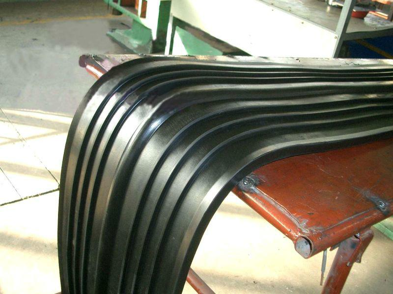 福州止水橡胶带生产厂家销售