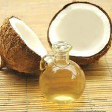 供应椰子油