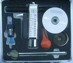 贯入式砂浆强度检测仪售货点,三亚贯入式砂浆强度检测仪供应