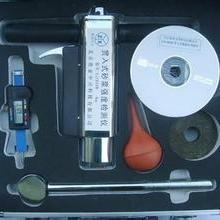 贯入式砂浆强度检测仪报价,广州贯入式砂浆强度检测仪供应