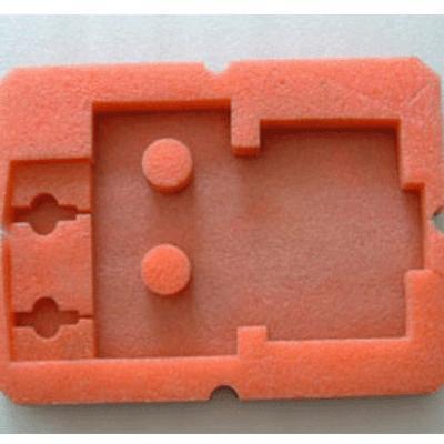 厂家供应聚乙烯泡沫塑料 为您提供PE泡沫塑料崃