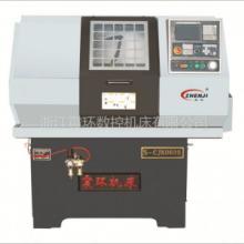 供应数控机床,湖北数控机床,襄阳数控机床供应商
