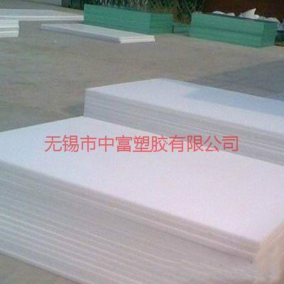 供应滨州PVC建筑模板厂家直销