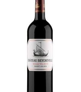 龙船红葡萄酒2010图片
