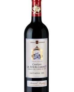 2008年份拉图红酒价格图片