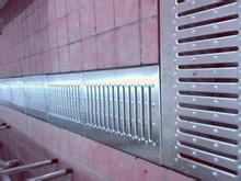 供应下水道钢格板/沟盖板/扁钢焊接技术/镀锌处理技术批发