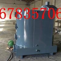 供应河北养鸡升温锅炉养殖升温设备养鸡场专用设备价格实惠质量保证