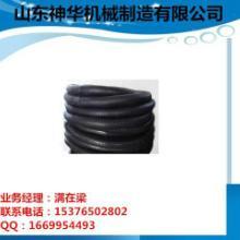 供应煤矿抽放瓦斯用连接软管矿用抽放管批发