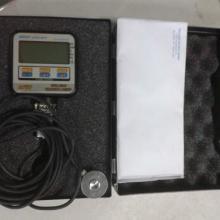 焊接压力测试仪焊接压力测试仪压力测试计焊接压力测试器批发