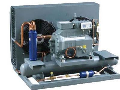 昌乐制冷设备 有品质的制冷设备在制冷设备骲