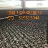 供應水土保護毯聚酰胺PA6,浦東新區水土保護毯70-20