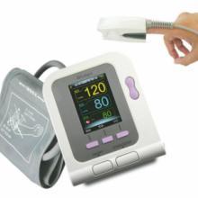 供应WL电子血压计山东东营智能家居物联传感批发
