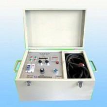 供应用于塑料板材的排水管专用电热熔焊机