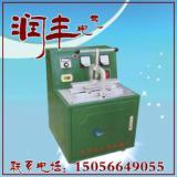 安徽控温电缆压号机生产厂家 安徽控温电缆压号机定制