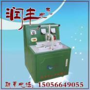 控温电缆压号机图片
