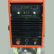 现代化螺柱焊机图片