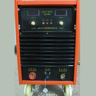 专业生产栓钉焊机图片