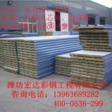 供应山东岩棉复合板生产厂家/山东岩棉板厂家/山东复合板生产厂家