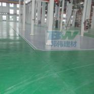 秦皇岛市彩色水泥固化剂地坪图片