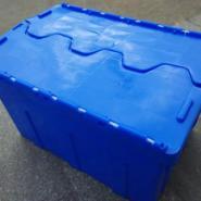 供应用于蔬菜,水果,|食品,电子的长沙塑料周转箱