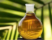 供应优质棕榈油 湖北优质棕榈油 天津优质棕榈油