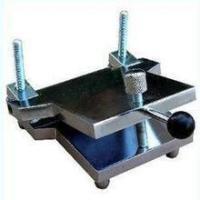 优质防水卷材弯折仪厂家,本溪防水卷材弯折仪供应