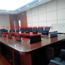 供应液晶屏升降器优质供应商厂家批发文化办公设备