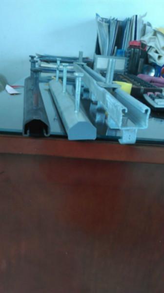 供应用于接触网连接件 预埋挂件的铁路配件,廊坊铁路配件厂家直销,廊坊铁路配件批发价格