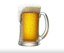 美国百威清啤进口需要哪些单证资料图片