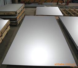 东莞沙田有316宝钢不锈钢板直销图片