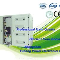 供应30V电解电源 30000A 图片|效果图