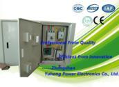 供应电源装置10000A18V N+1组合,高稳定高效率
