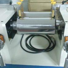 供应实验室开放式炼胶机